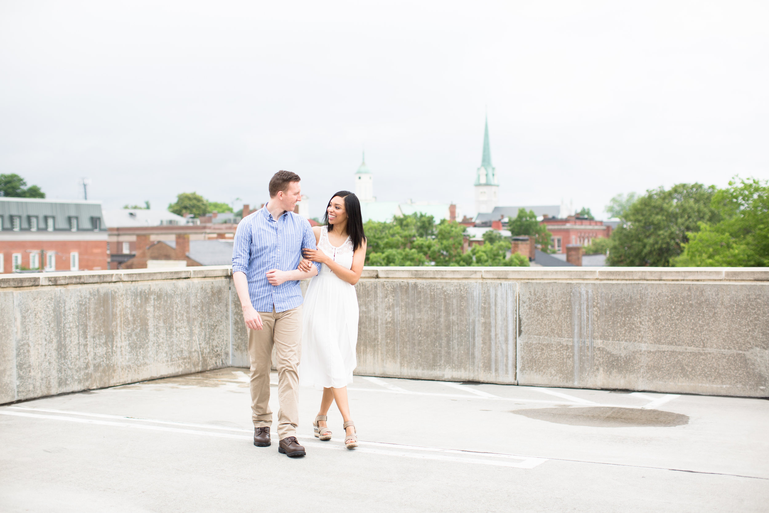 Bridgette & Steven - Engagement Session 401.jpg