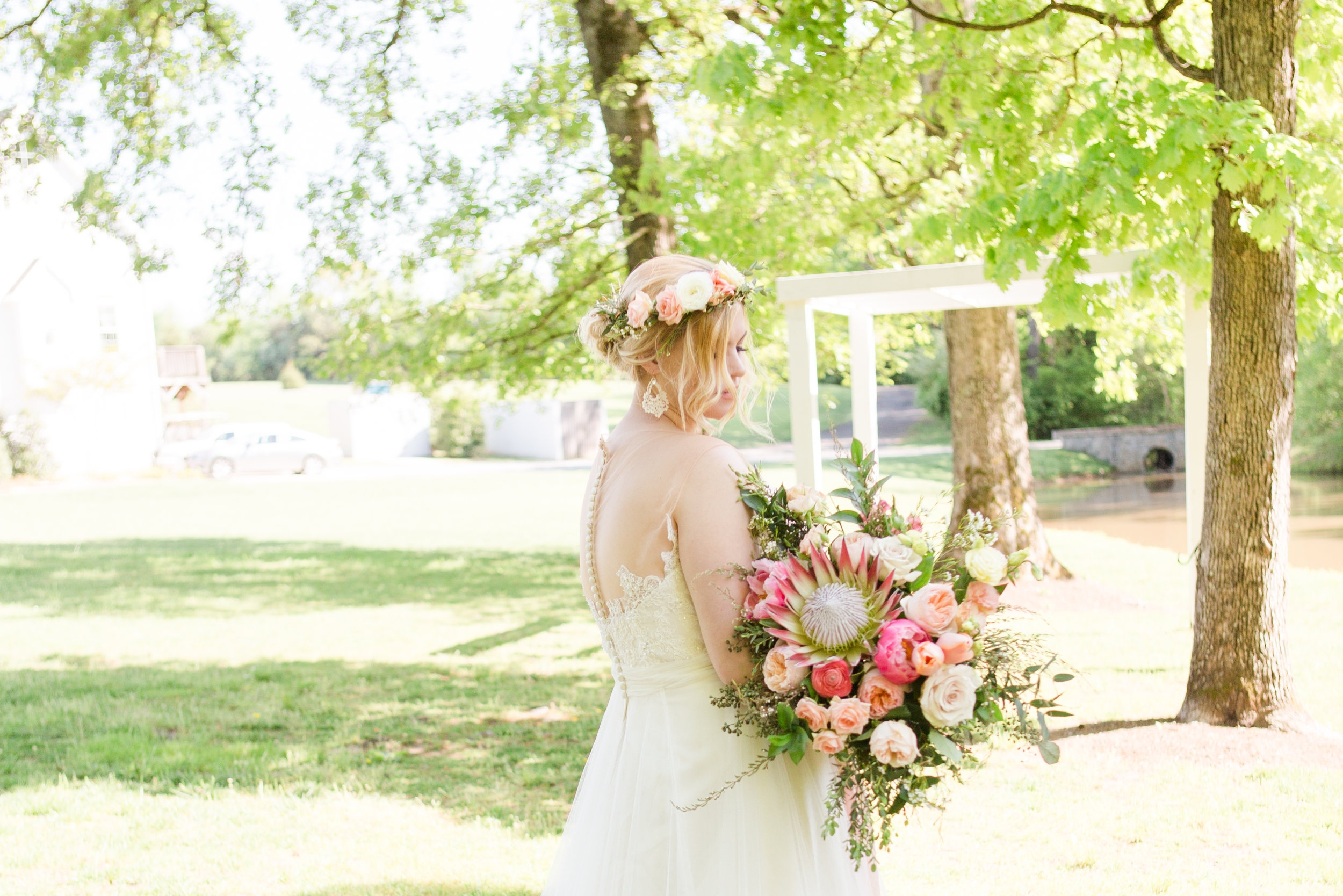 For the Bride-to-Be -