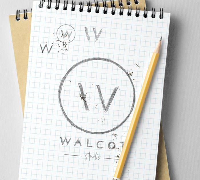 About Walcot Studio — A Digital Branding Agency