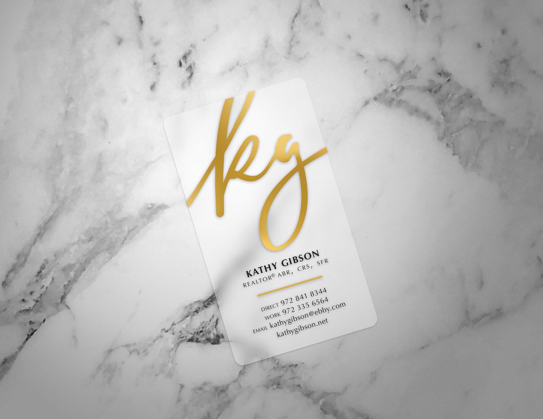Dallas+Realtor+Branding+Website+Feminine+Business+Cards+Dallas+Real+Estate.jpeg