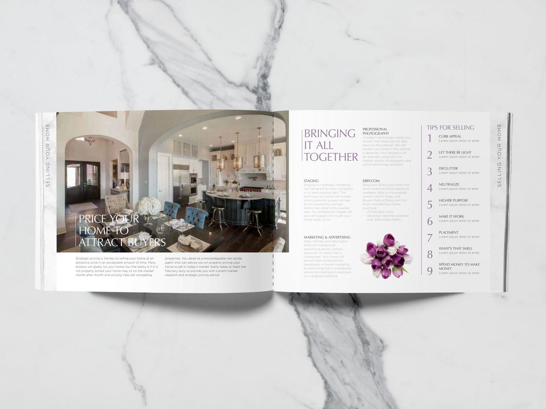 Real+Estate+listing+book+design+Walcot+Studio.jpeg