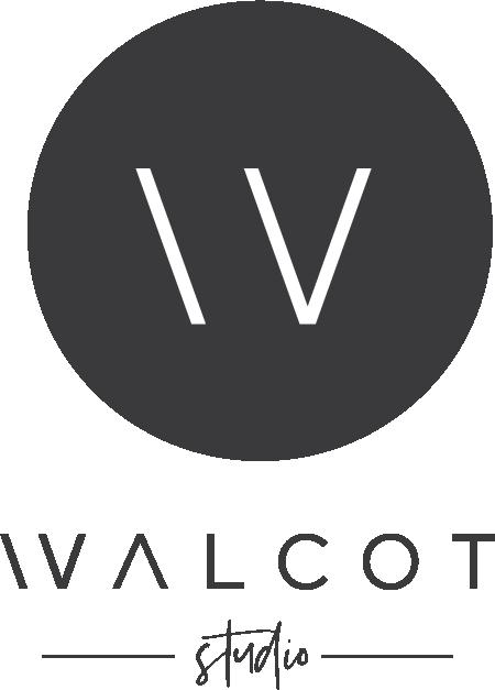 walcot-studio.png