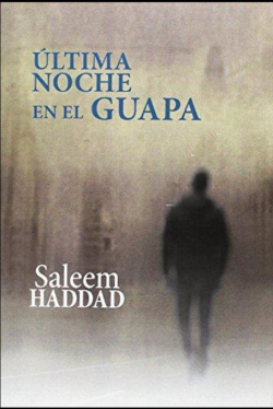 Published in Spanish by Egales Editorial