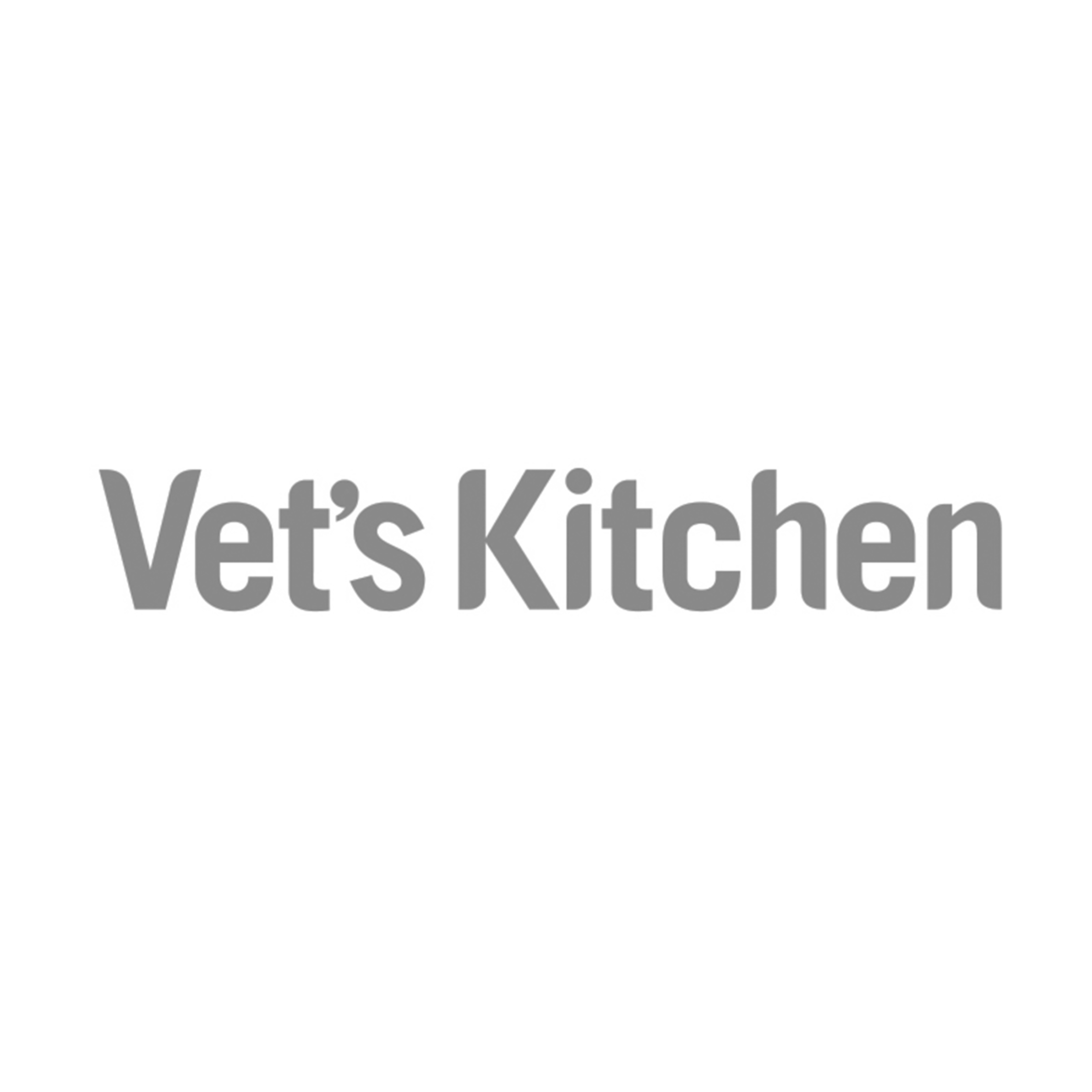 Vets Kitchen.png