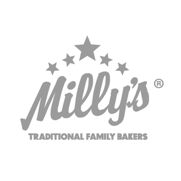 Millys-01-01.png
