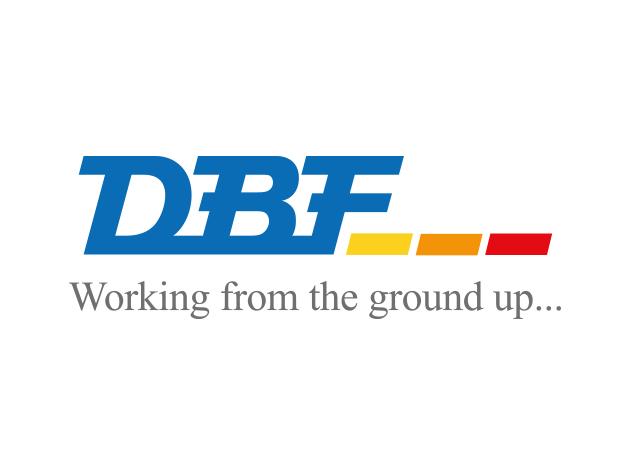 DBF2.jpg