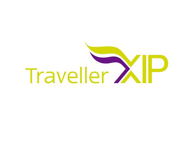 TravellerXP2.jpg