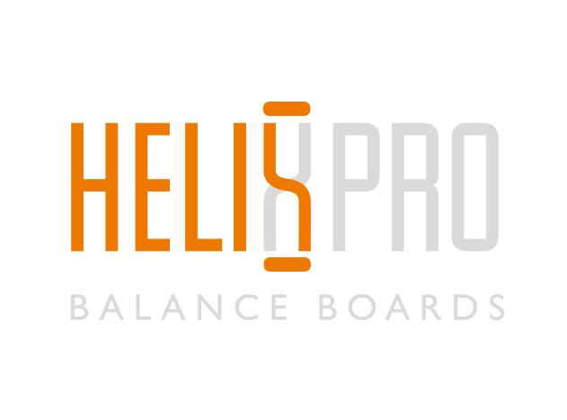 Helix2.jpg