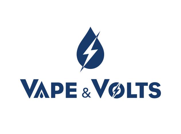 Vape & Vaults2.jpg