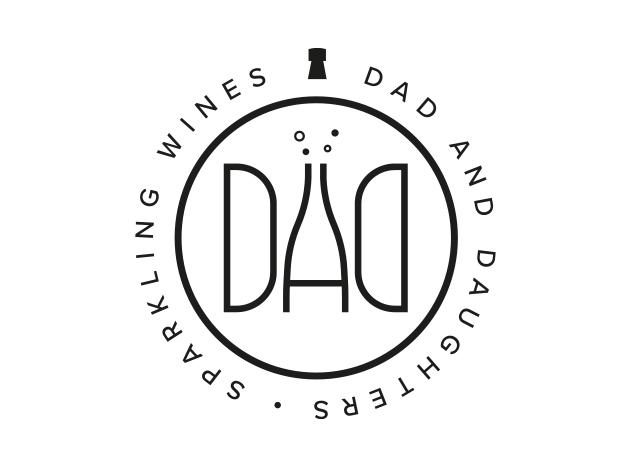 DAD2.jpg