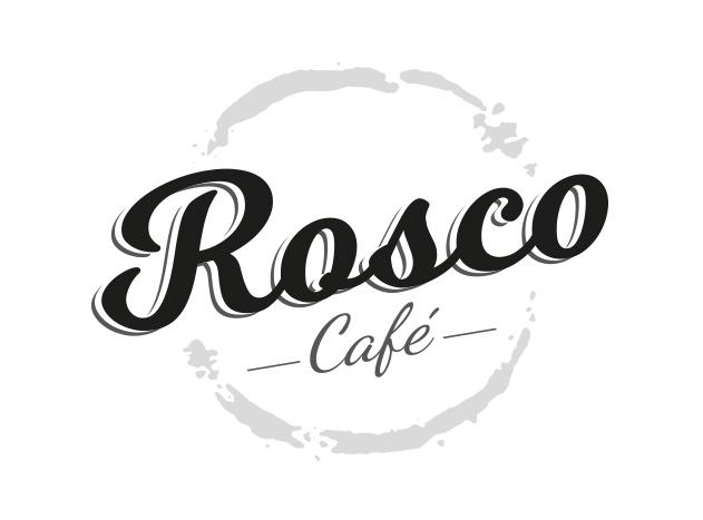 Cafe Rosco2.jpg