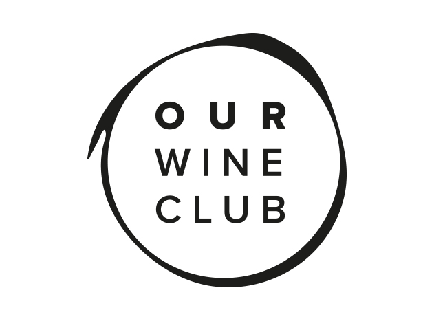 Our Wine Club3.jpg