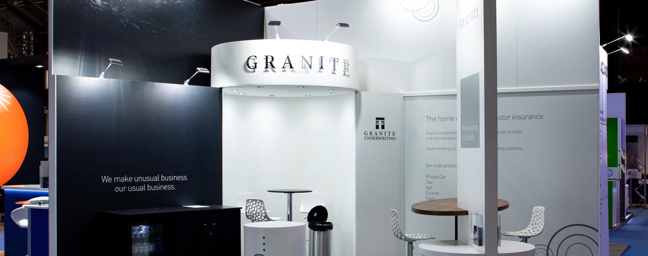 Granite stand 2019.jpg