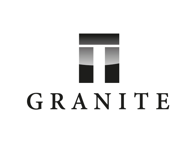 Granite2.jpg