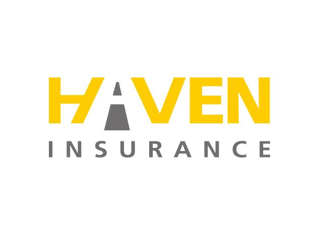 Haven2.jpg