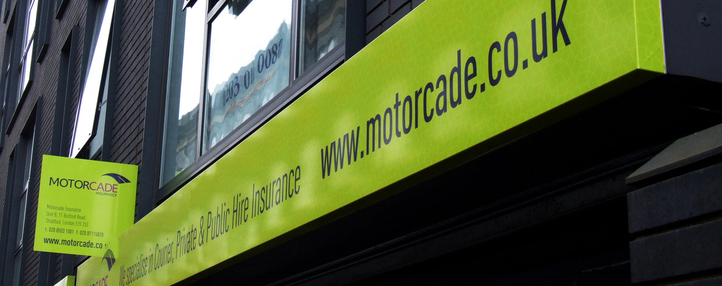 Motorcade frontage.jpg