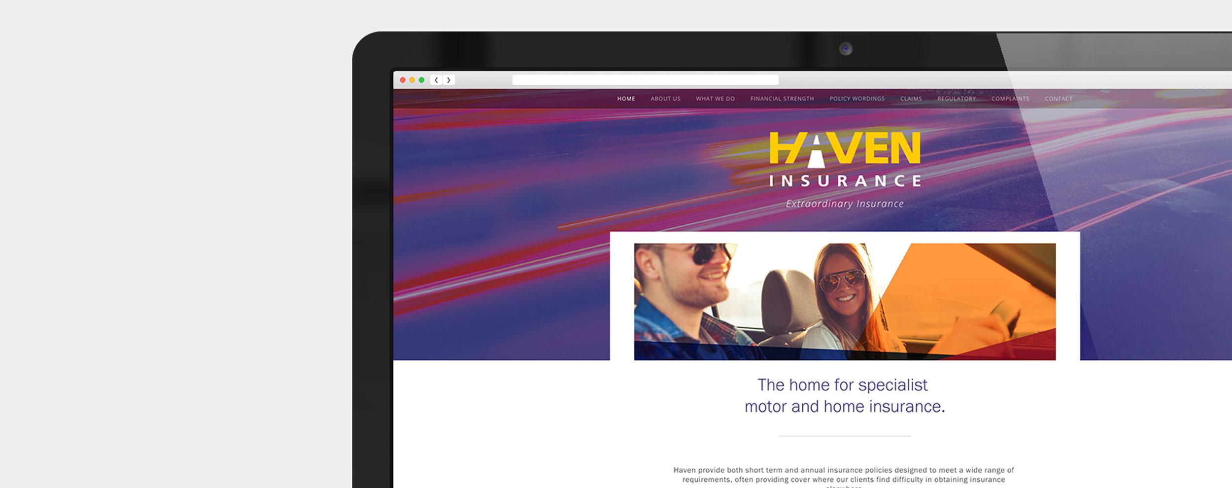 Haven site.jpg