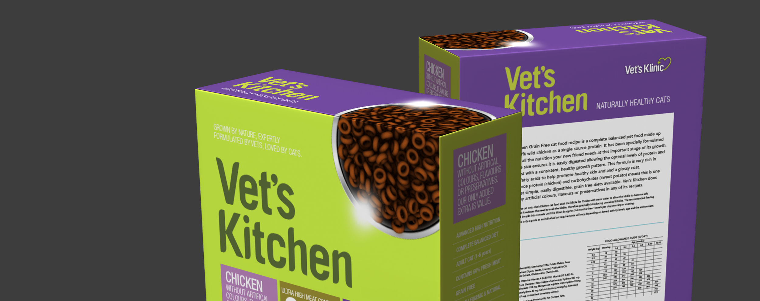 Vets Kitchen 2.jpg