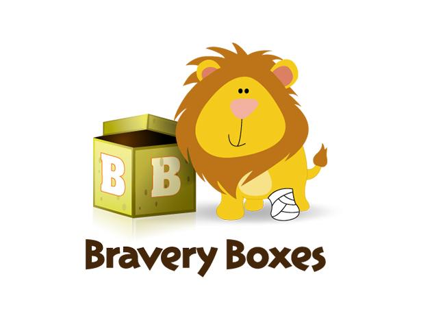 Bravery Box.jpg