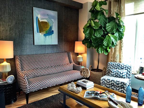 Dekar-Design-at-Domino-Shop-House.jpg