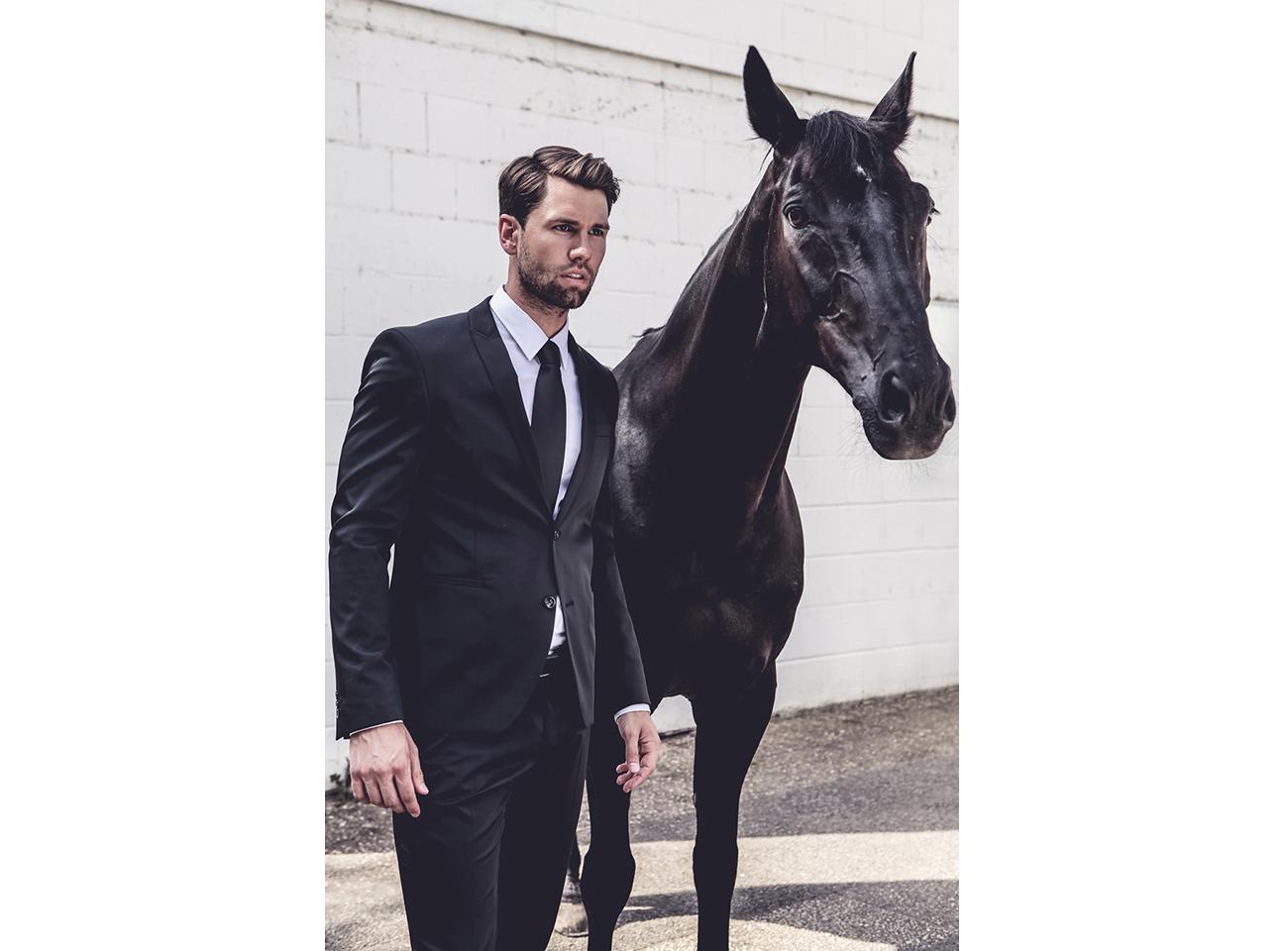 Alex pferd.jpg