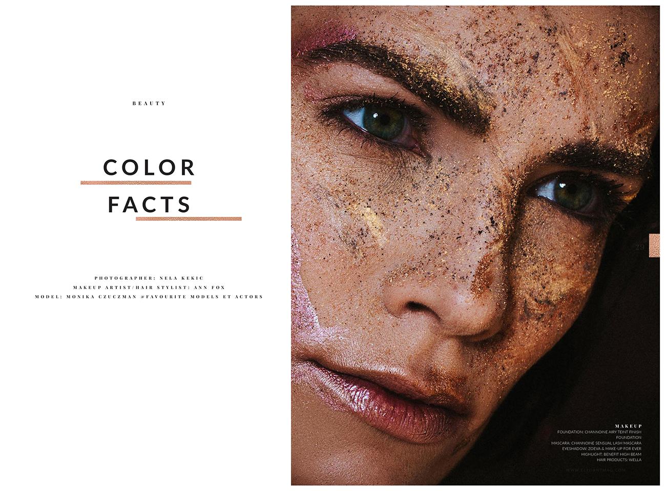 Monika Magazine 1.jpg