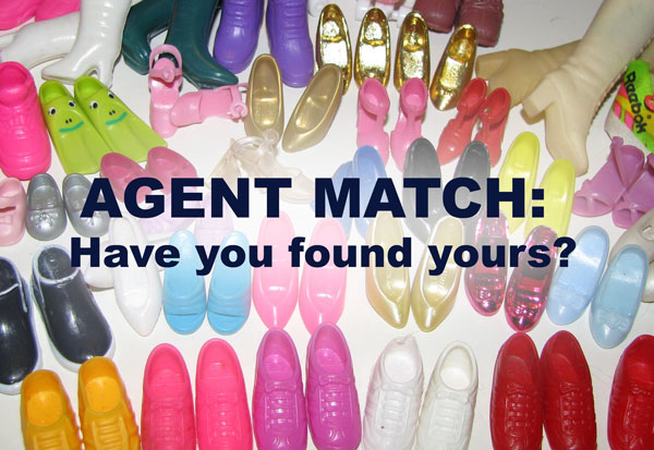 agent-match-shoes.jpg