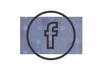 camden leigh new adult contemporary romance Facebook