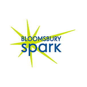 bloomsbury-spark-button.jpg