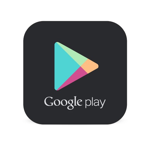 google-play-button.jpg