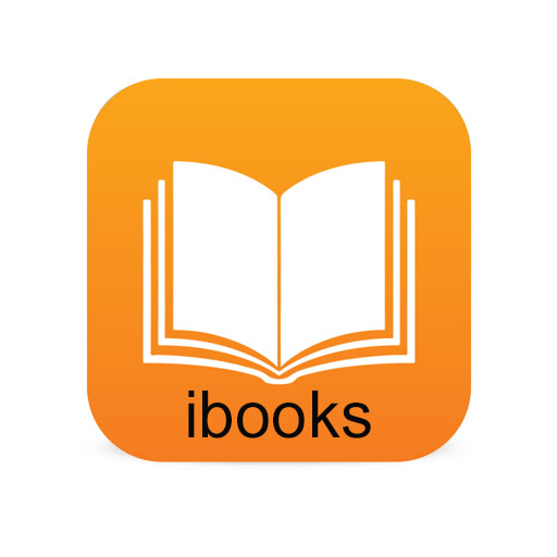 ibooks-button.jpg