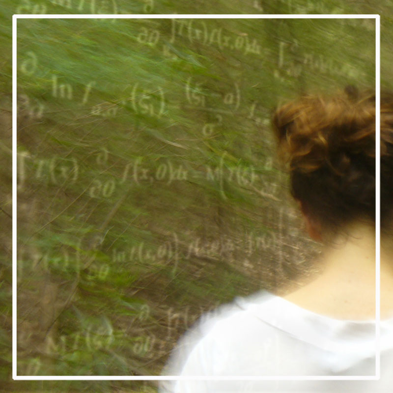 PHOTO CREDIT:  Girl  &  Math s