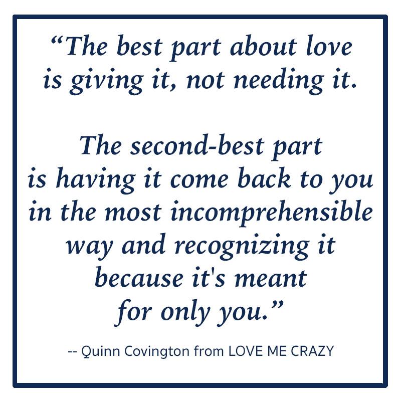 love me crazy camden leigh new adult romance