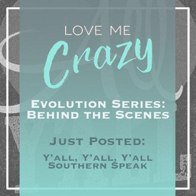 week-5-yall-love-me-crazy.jpg