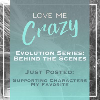 week-8-kat-love-me-crazy.jpg