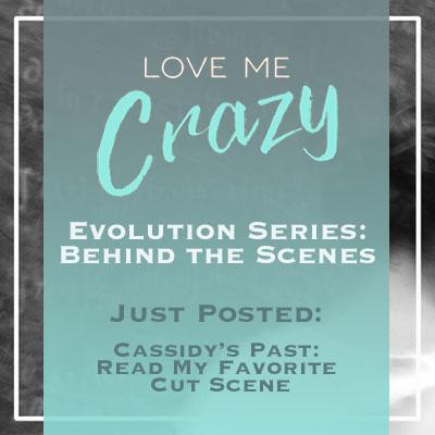 week-9-flashbacks-love-me-crazy.jpg