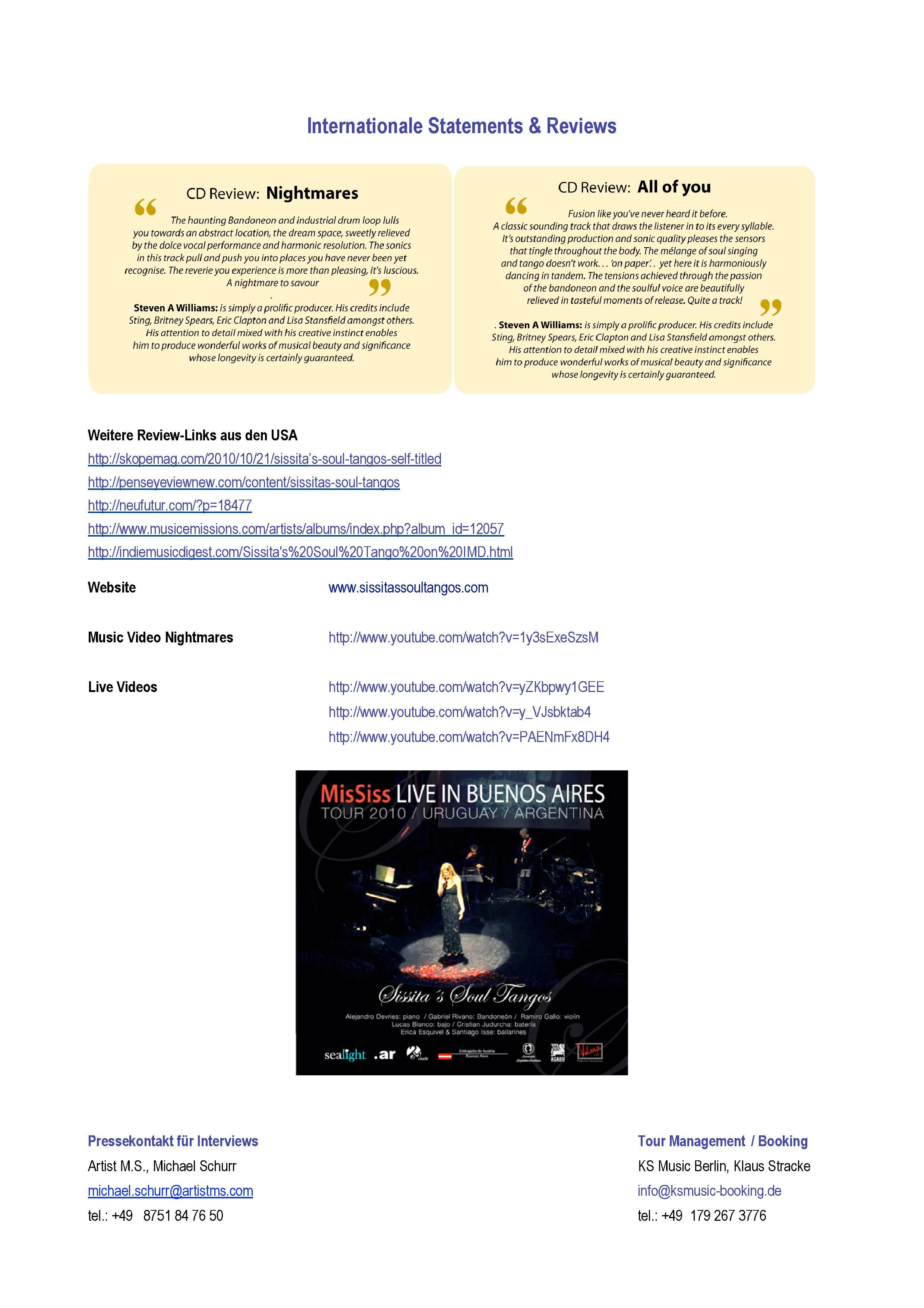 PressGAS 2.jpg
