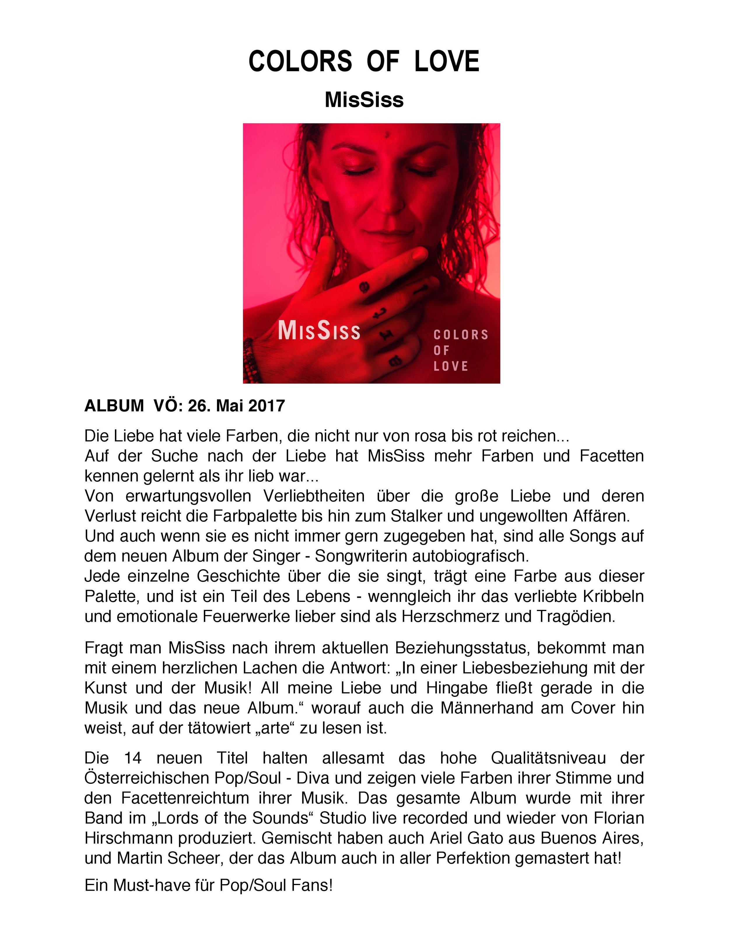 Pressetext COLORS OF LOVE  Kopie-page-001.jpg