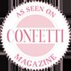 confetti-magazine-120px.png