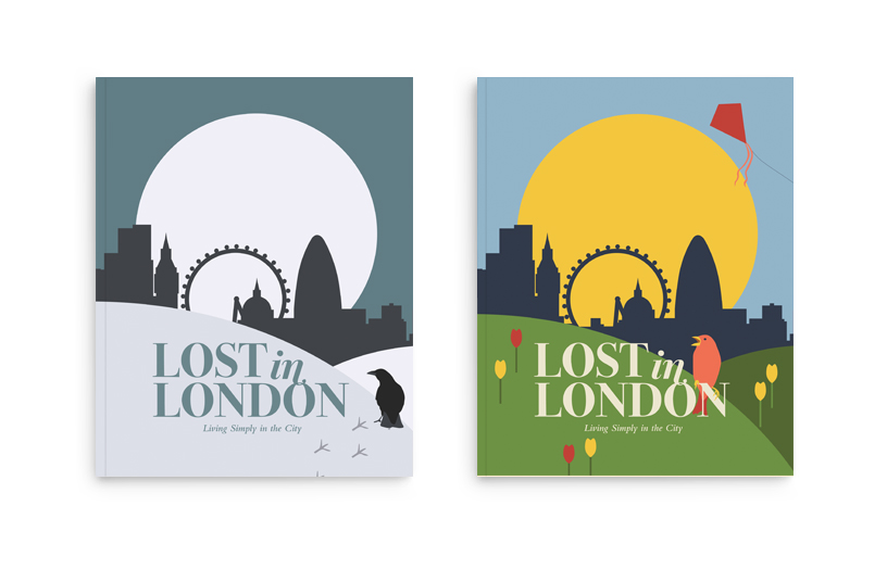 LostCovers1.jpg
