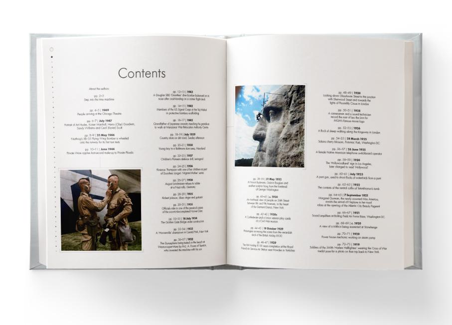 TPTMBookSpreads1.jpg