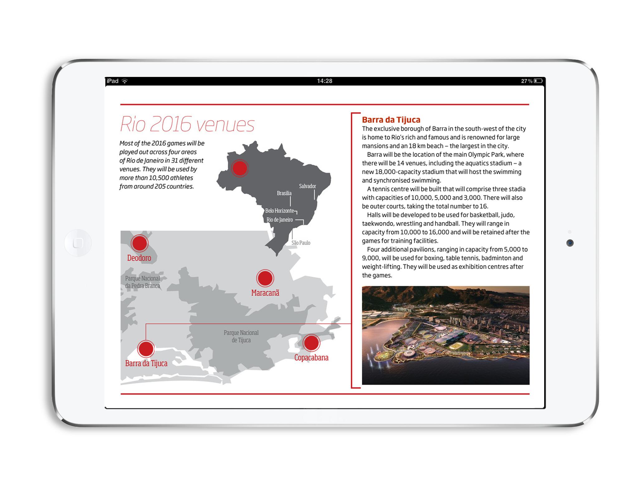 PropertyWeekApp2.jpg