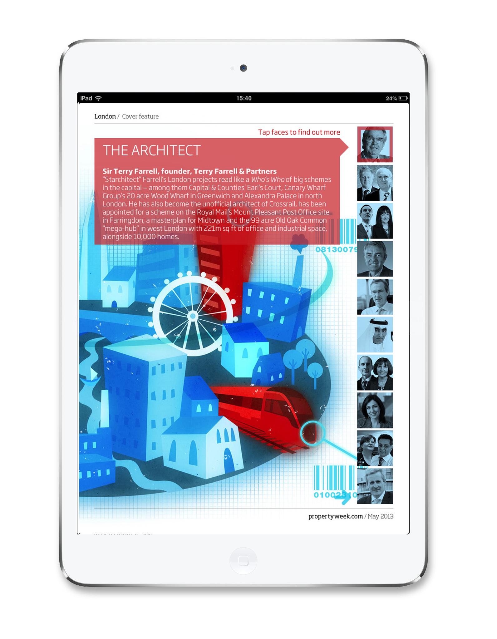 PropertyWeekApp4.jpg