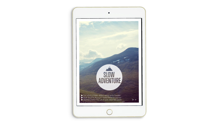 Ernest_iPad_slides7.jpg