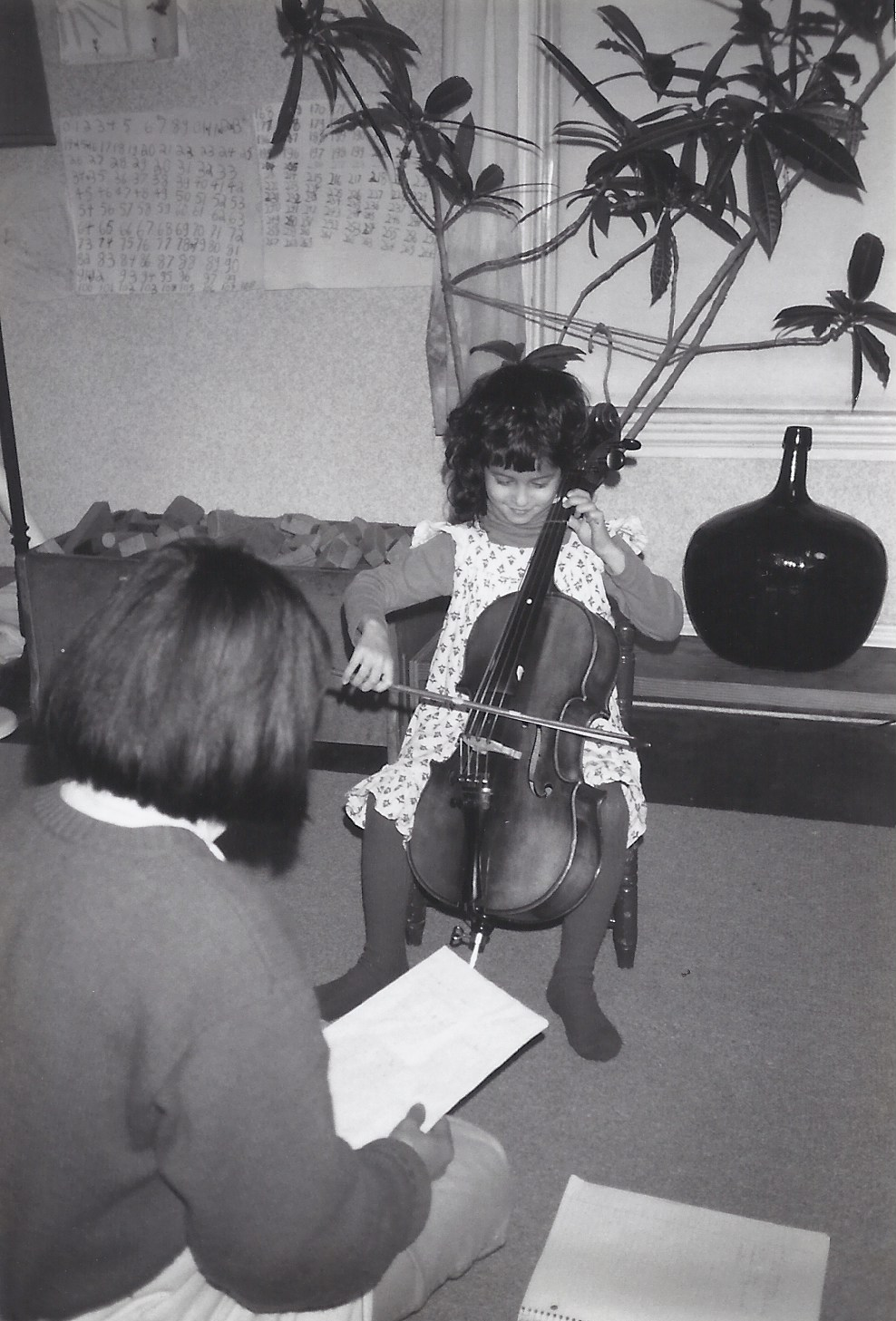 Yumi,Mom and cello '86.jpeg