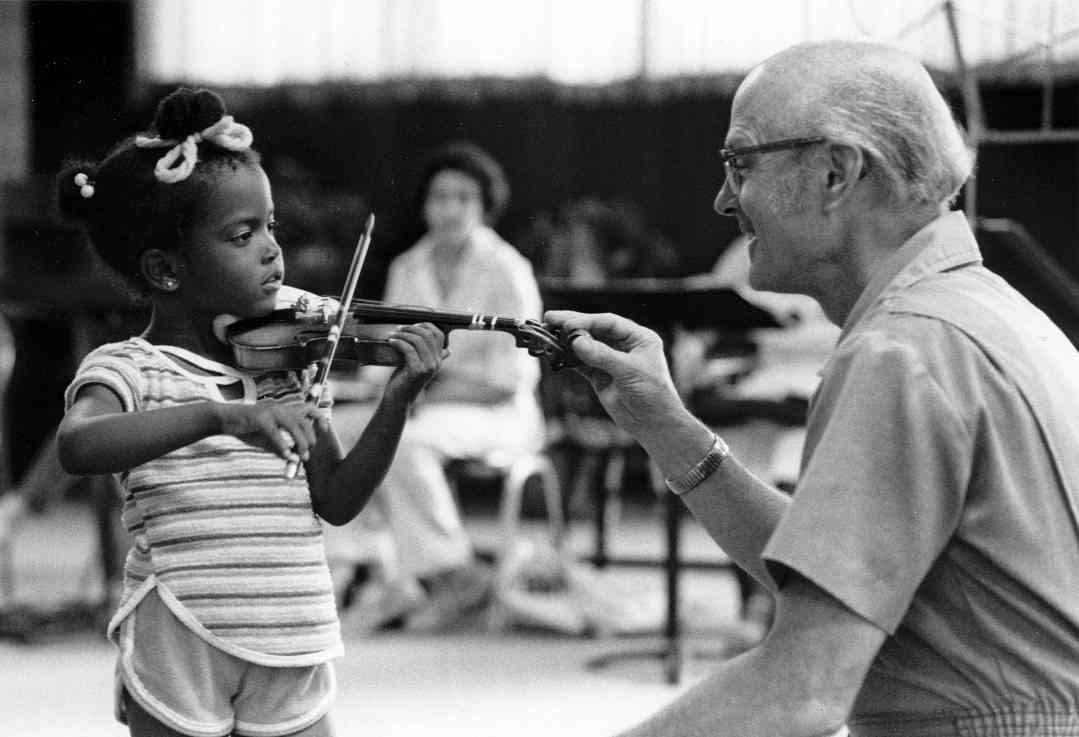 john-kendall-teaching-1991-montzka.jpg