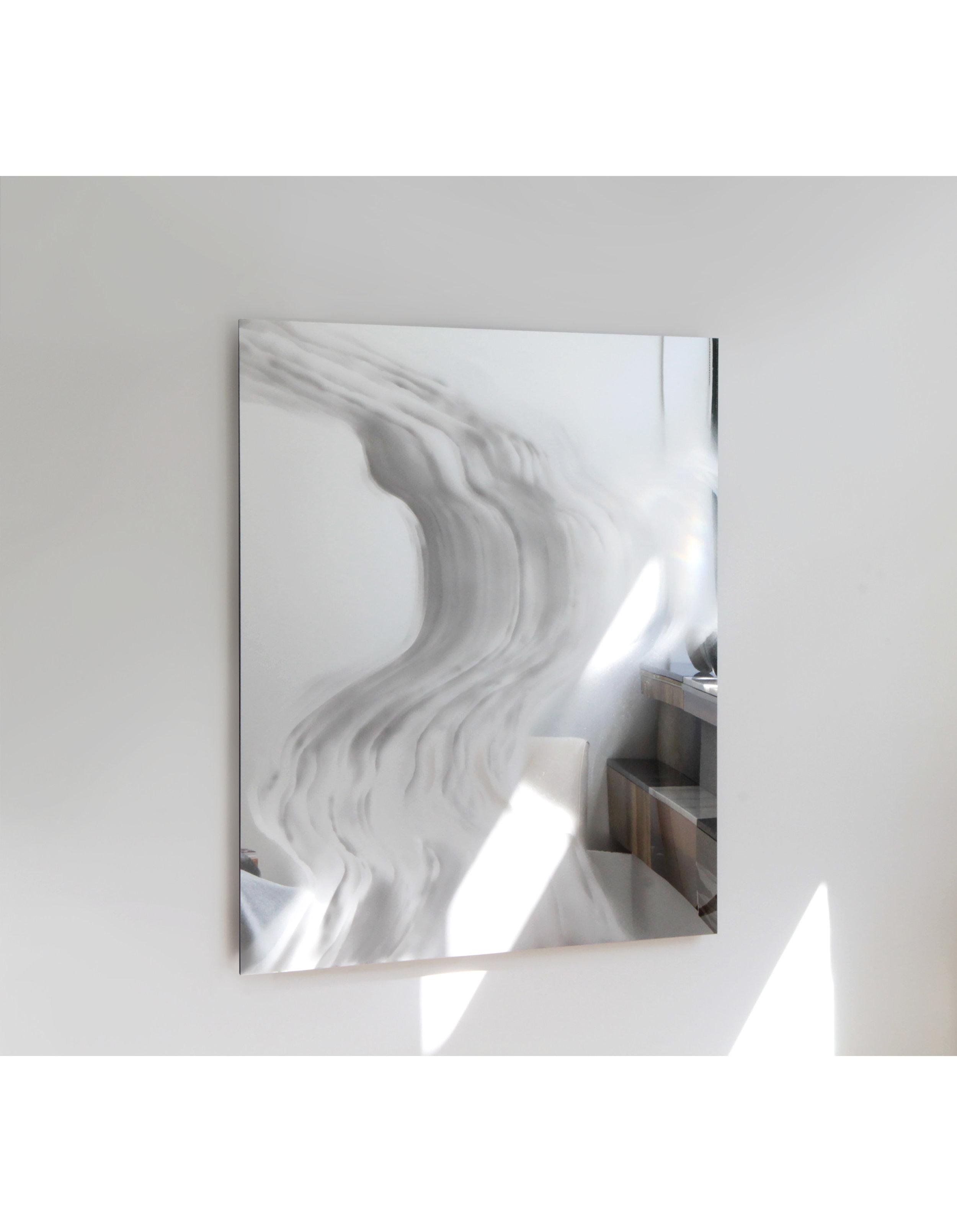 Mystery Mirror 1.jpg