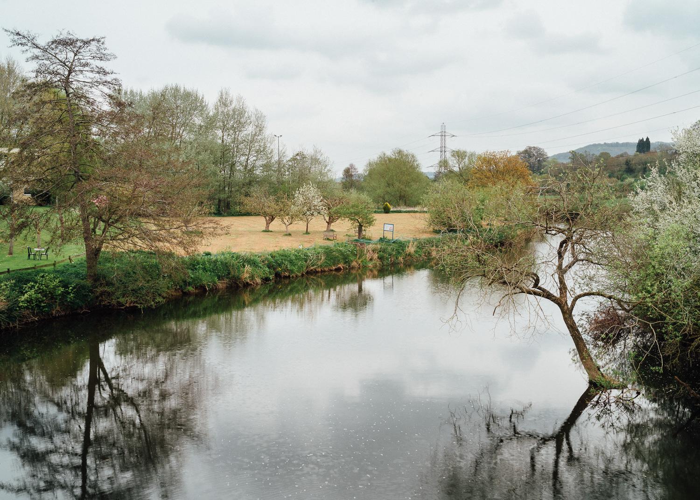 waterways-1.jpg
