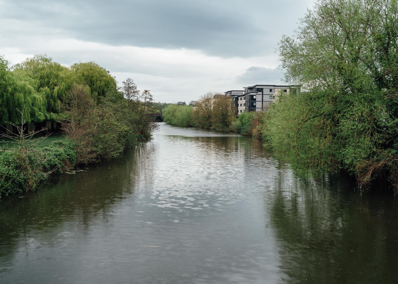 waterways-3.jpg
