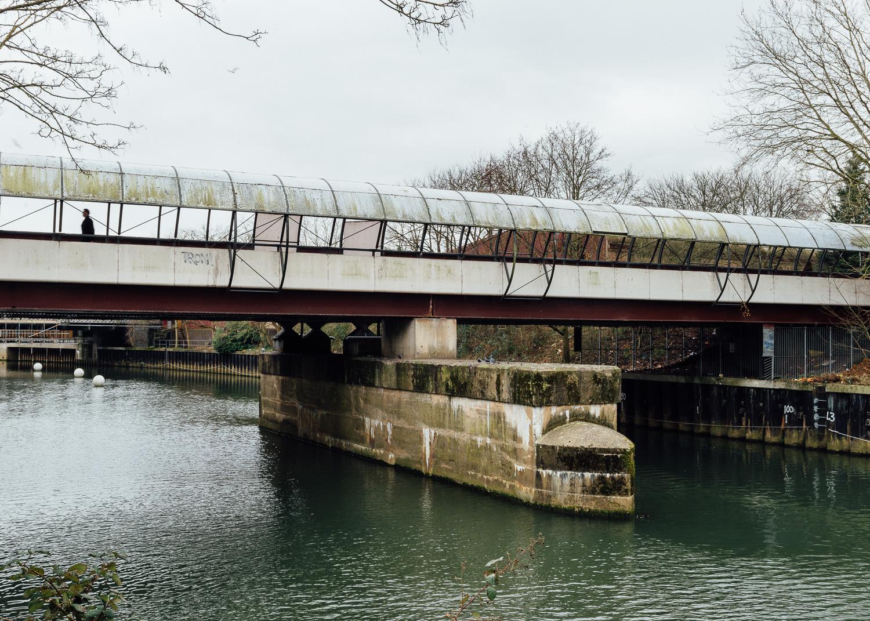 waterways-7.jpg